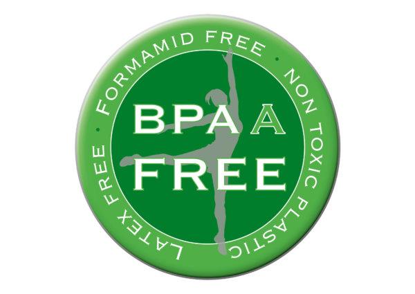BPA_A_FREE