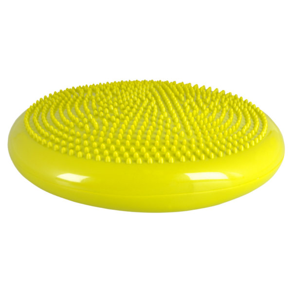 Balance-cushion-inSPORTline-Bumy