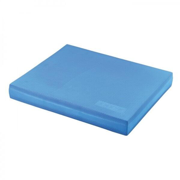 balance-pad (1)