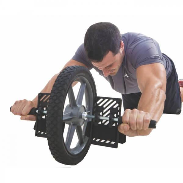 fitness-wheel-pro (1)