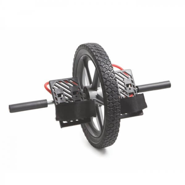 fitness-wheel-pro