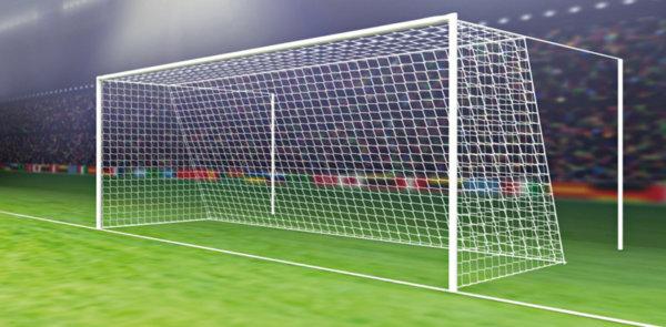 football_net