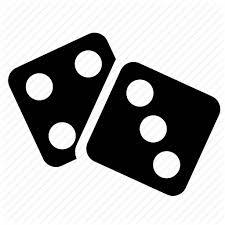 Osavusmängud