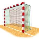 handball_net