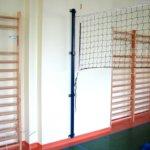 set-of-wall-mounted-steel-rails-2
