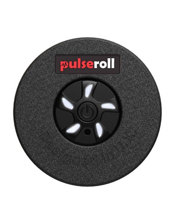 pulseroll-vibrating-proroller_2