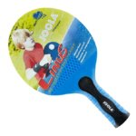 Table-tennis-racquet-Joola-Linus-Outdoor