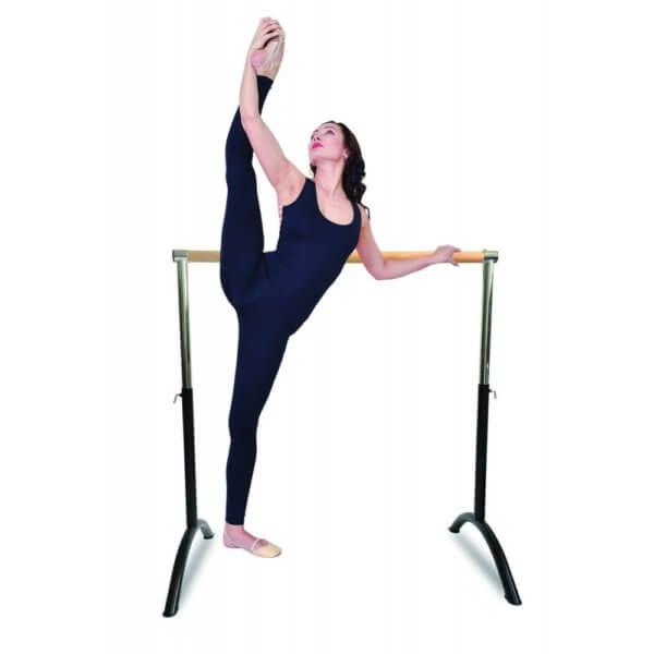 ballet-barre-2