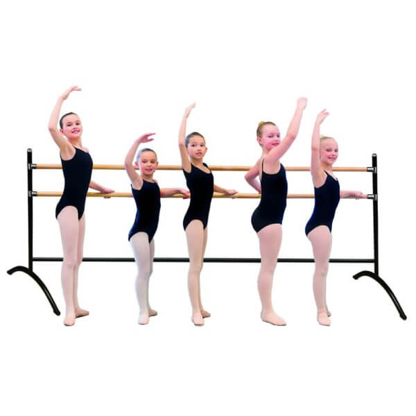 double-groupal-ballet-barre_3