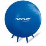 sit-ball-65cm-anti-burst