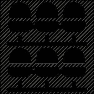 Tribüünid