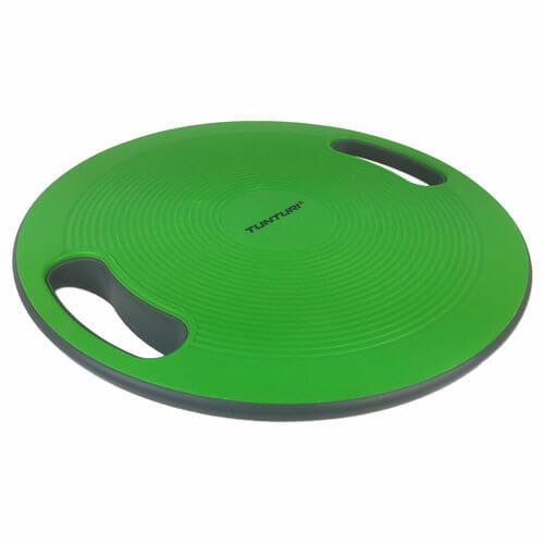 balance-board-with-handles