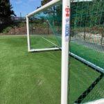 goal-4