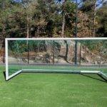 goal-6