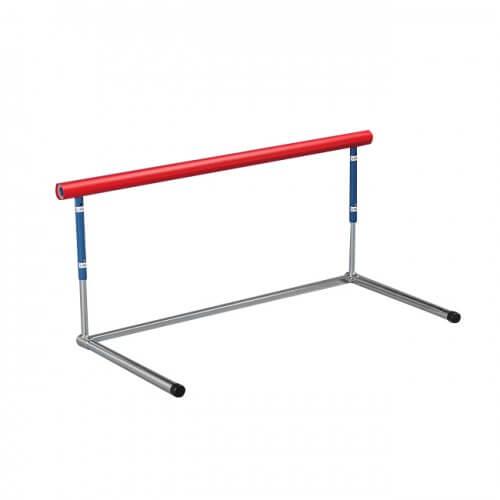 training-hurdle-s-434-2