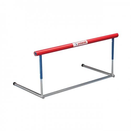 training-hurdle-s-434