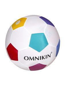 kinball jalgpall