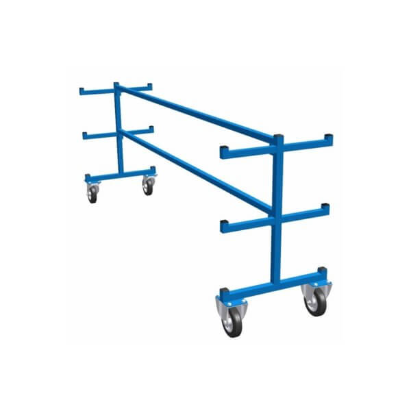 pole_cart