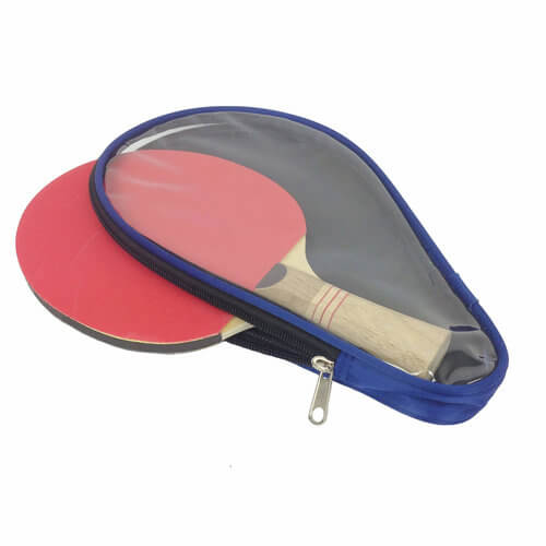 tabletennis-bat-cover