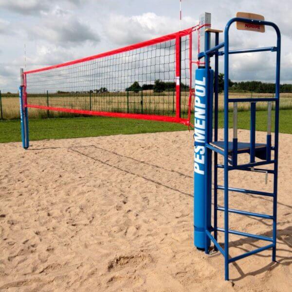 beach-volleyball-umpire-stand