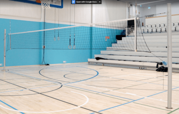 volleyball_posts_alu_100mm