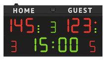 Multisport_scoreboard_FC50H20