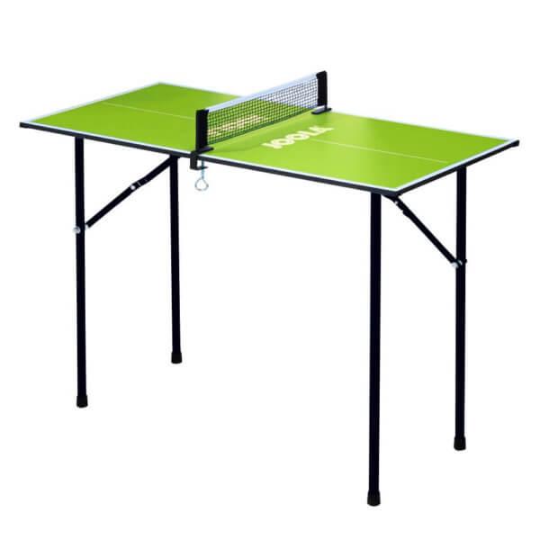 Tennis-Table-Joola-Mini-90×45-cm