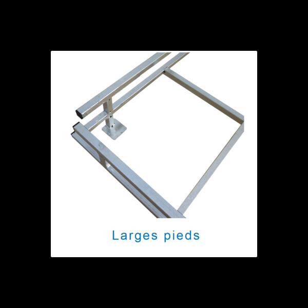 modular_grid-2