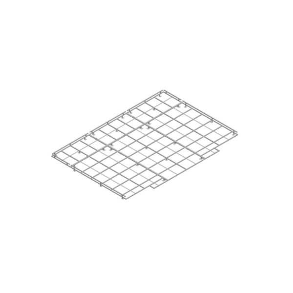 modular_grid-5