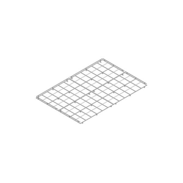 modular_grid