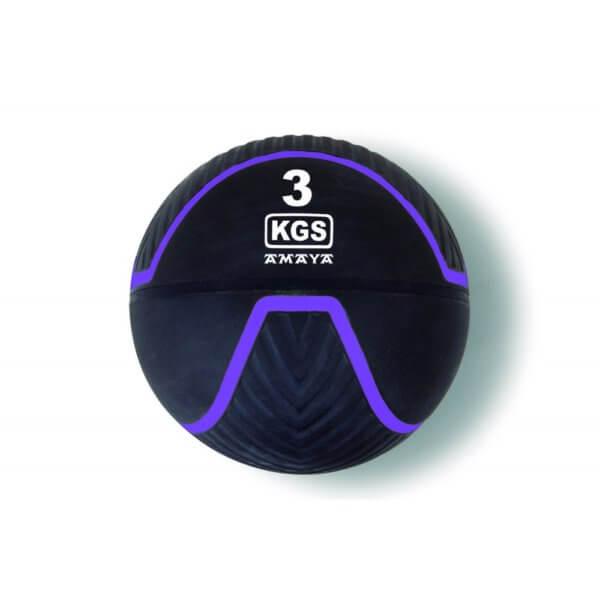 pro-grade-wall-ball