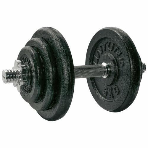 dumbbellset-20kg