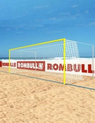 red-porteria-futbol-playa_2