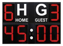 Outdoor_scoreboard_fos-26