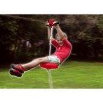 Slackers Zipline Set Eagle – 30m_jpg