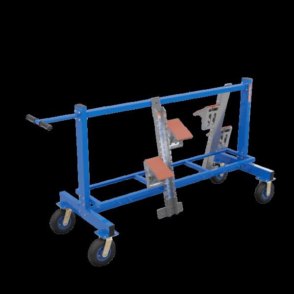 starting_blocks_cart