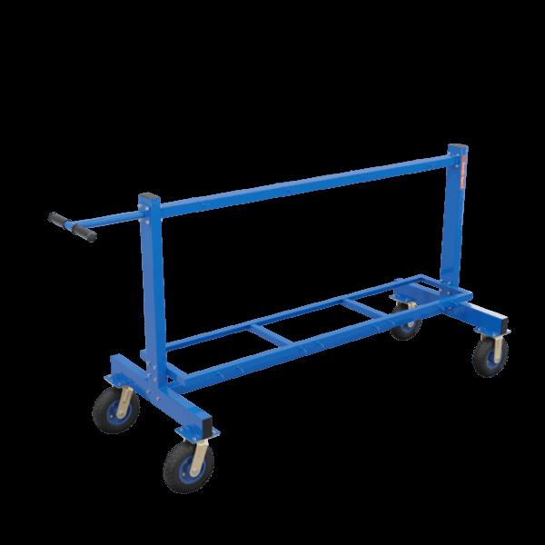 starting_blocks_cart_2