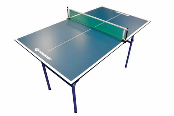 table_tennis_schildkrot_mini_2