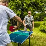 table_tennis_schildkrot_mini_5