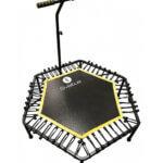 performance-trampoline-120-cm