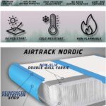 airtrack-nordic-delux-6
