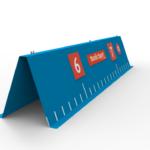 indicator_board