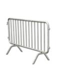 S07700_metal_barrier