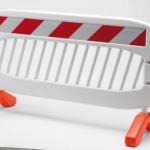 S07710_plastic_barrier
